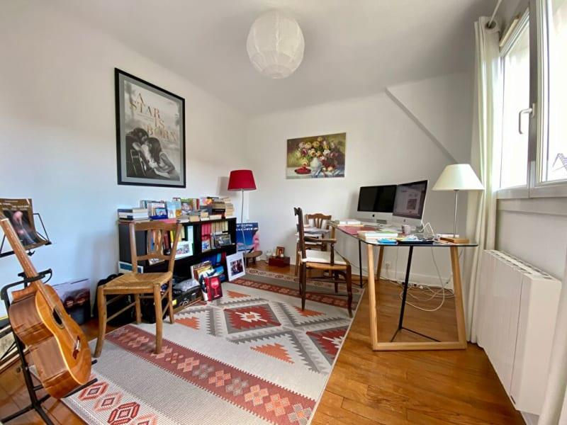 Sale apartment Conflans sainte honorine 239500€ - Picture 8