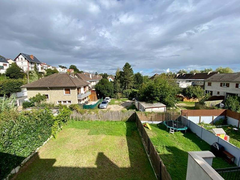 Sale apartment Conflans sainte honorine 239500€ - Picture 9