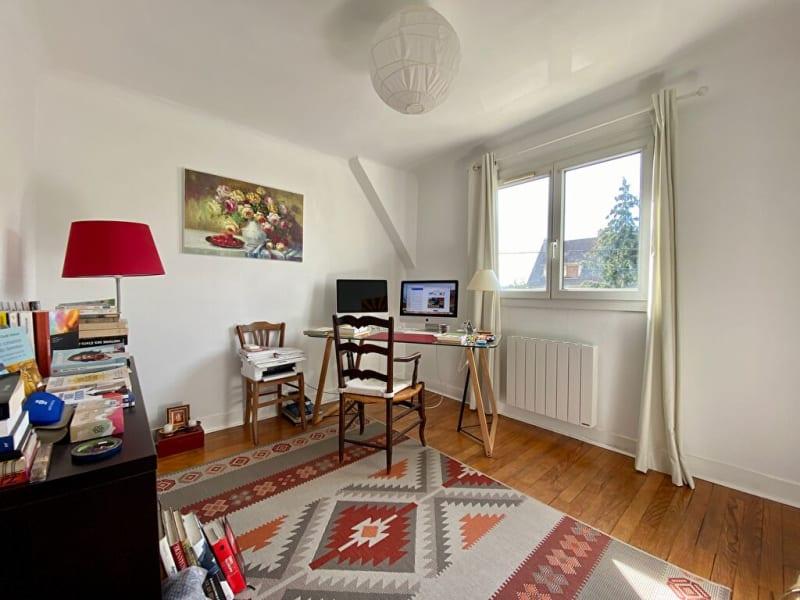 Sale apartment Conflans sainte honorine 239500€ - Picture 11