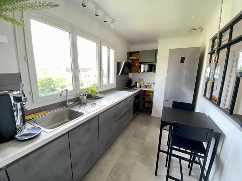 Sale apartment Conflans sainte honorine 239500€ - Picture 13