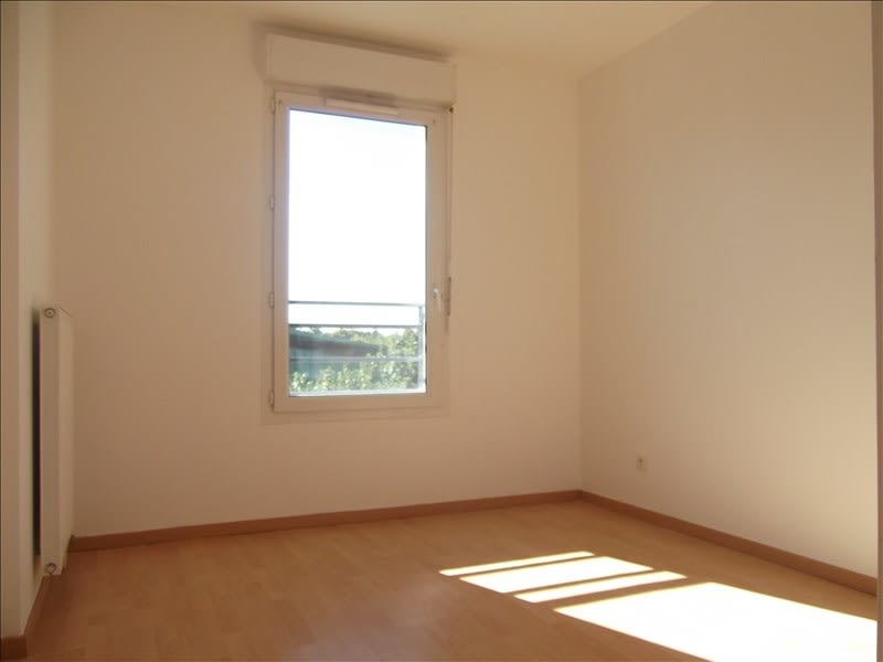 Alquiler  apartamento Montigny le bretonneux 1220€ CC - Fotografía 4