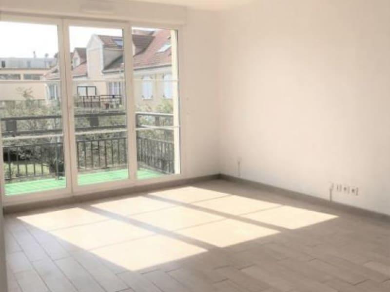 Alquiler  apartamento Trappes 960€ CC - Fotografía 3