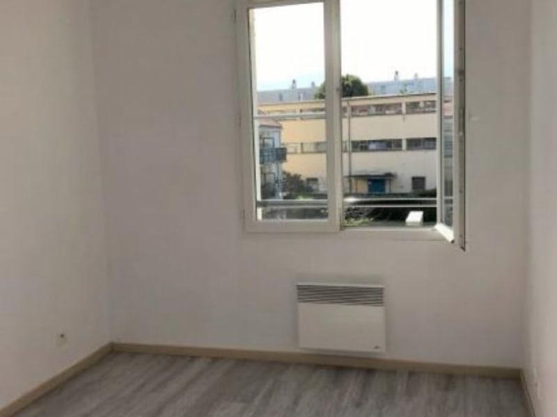 Alquiler  apartamento Trappes 960€ CC - Fotografía 5