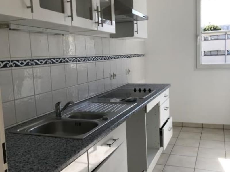 Alquiler  apartamento Trappes 960€ CC - Fotografía 8
