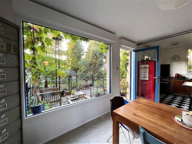 Vente maison / villa Saint leu la foret 775000€ - Photo 3