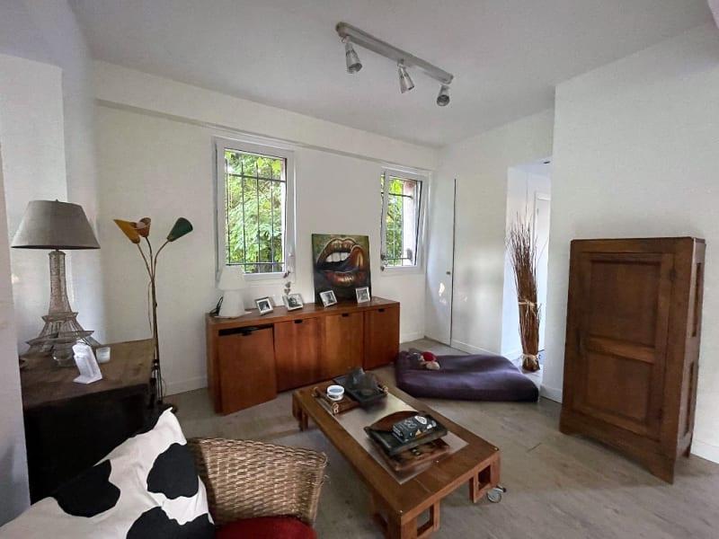 Vente maison / villa Saint leu la foret 775000€ - Photo 5