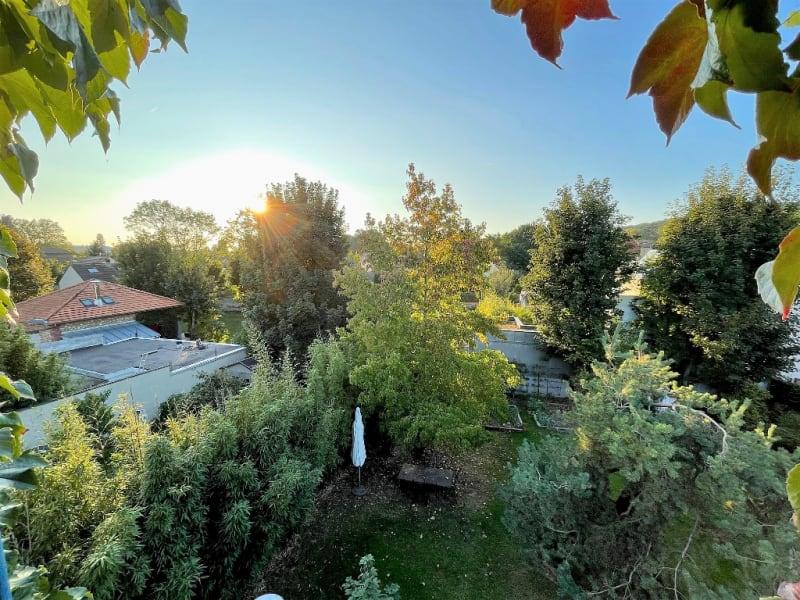 Vente maison / villa Saint leu la foret 775000€ - Photo 11