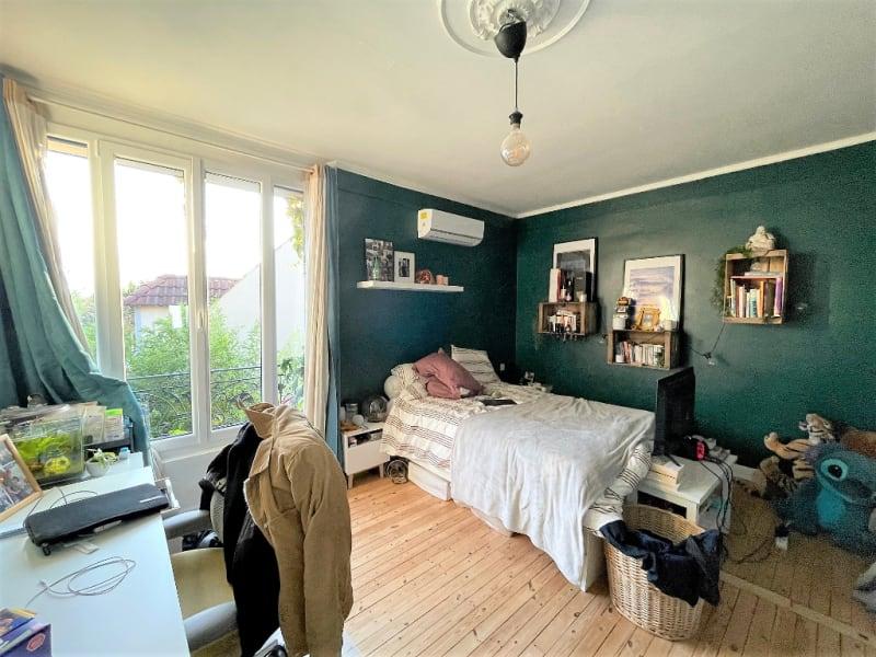 Vente maison / villa Saint leu la foret 775000€ - Photo 12