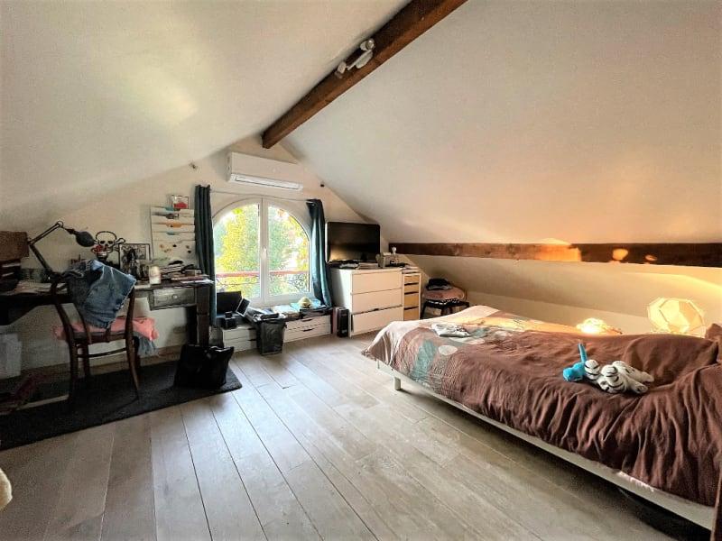 Vente maison / villa Saint leu la foret 775000€ - Photo 13