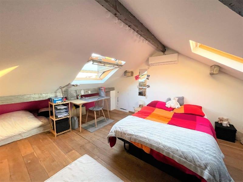 Vente maison / villa Saint leu la foret 775000€ - Photo 14