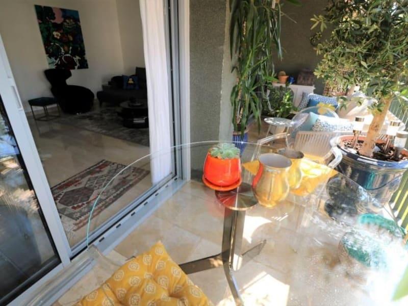 Deluxe sale apartment Aix en provence 657000€ - Picture 4