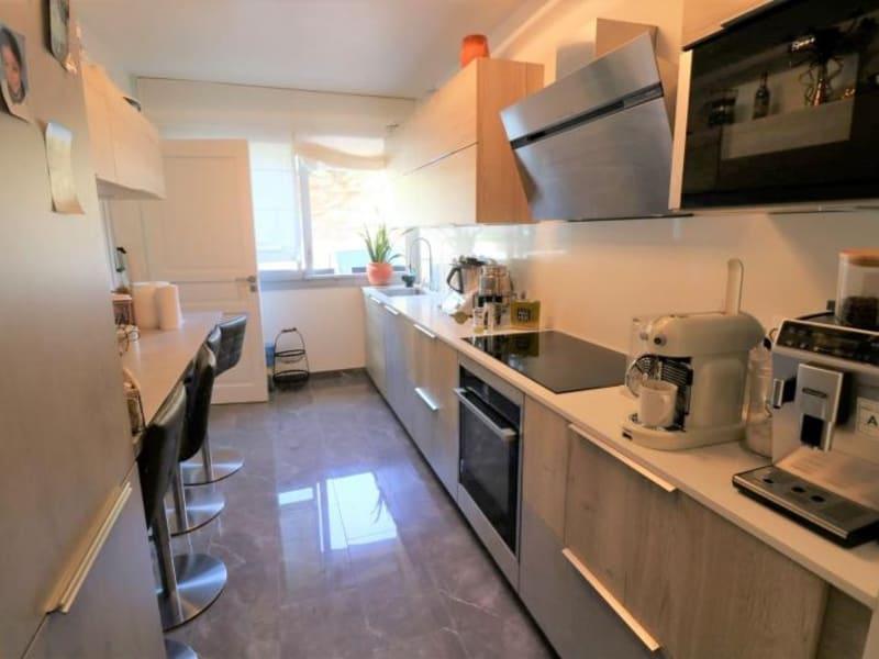 Deluxe sale apartment Aix en provence 657000€ - Picture 5