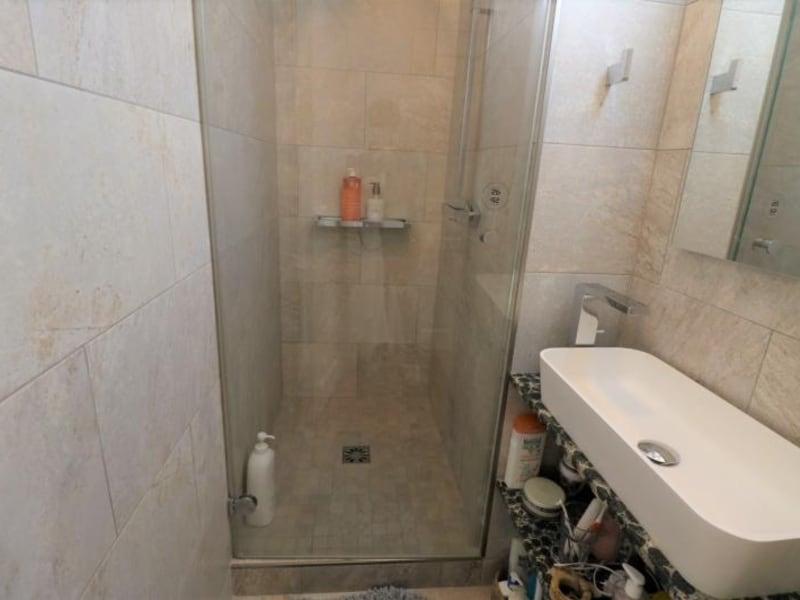 Deluxe sale apartment Aix en provence 657000€ - Picture 8