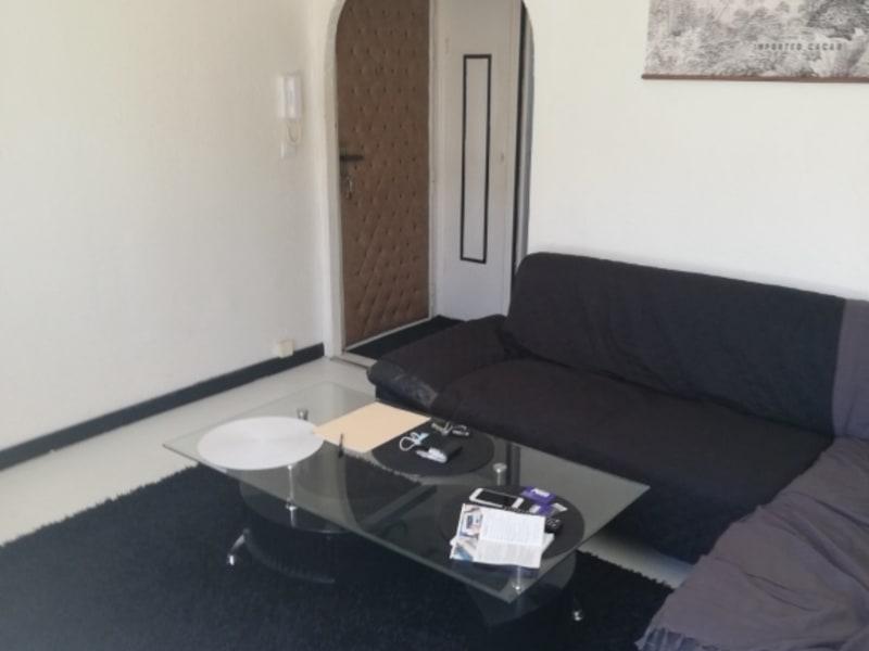 Sale apartment Montigny les cormeilles 163500€ - Picture 2