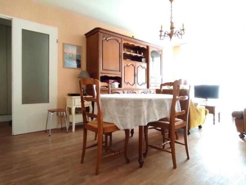 Sale apartment Brest 149000€ - Picture 3