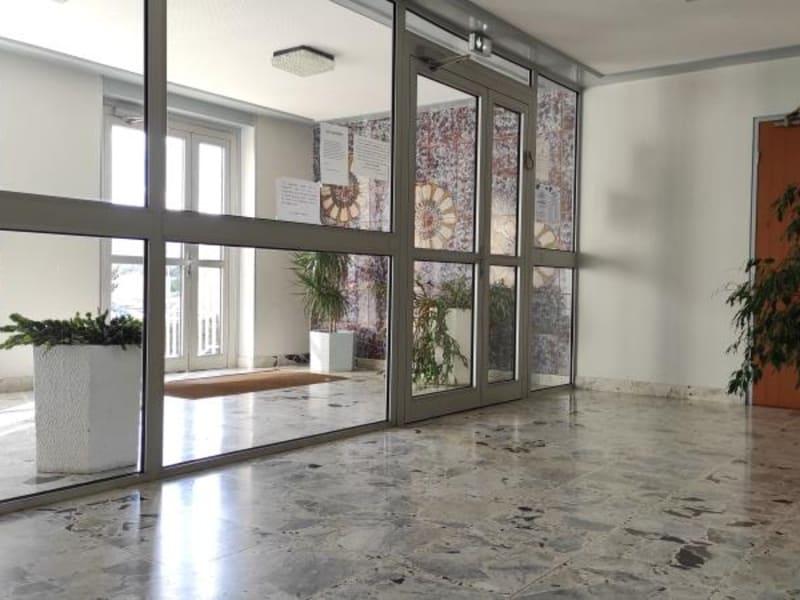Sale apartment Brest 149000€ - Picture 7