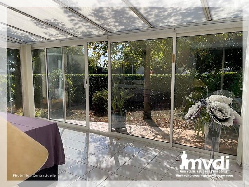 Sale house / villa La roche blanche 262000€ - Picture 3