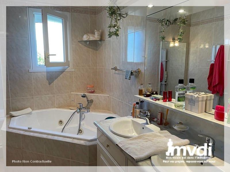 Sale house / villa La roche blanche 262000€ - Picture 6