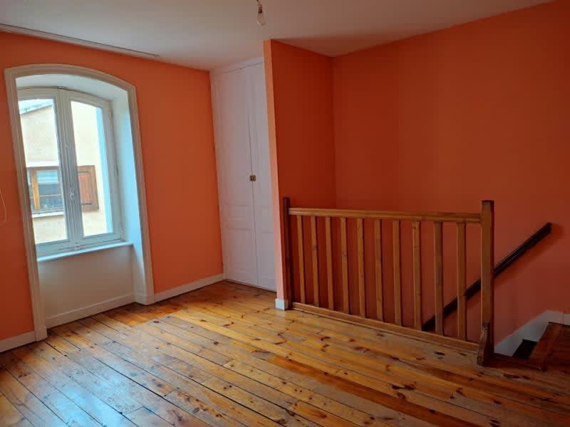 Location appartement Roanne 430€ CC - Photo 4