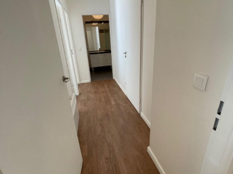 Vente appartement Nogent sur marne 520000€ - Photo 12