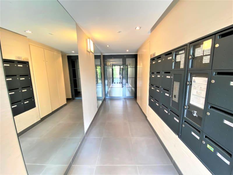 Vente appartement Nogent sur marne 520000€ - Photo 13