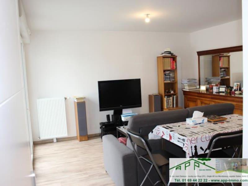 Location appartement Juvisy sur orge 780€ CC - Photo 2