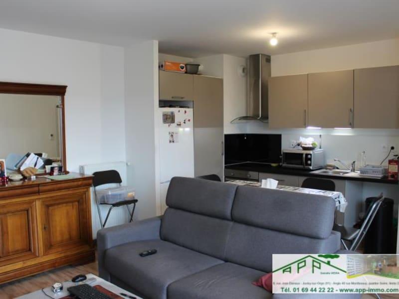 Location appartement Juvisy sur orge 780€ CC - Photo 3