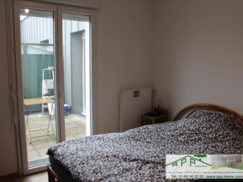 Location appartement Juvisy sur orge 780€ CC - Photo 4