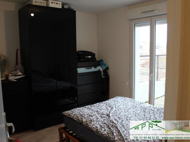 Location appartement Juvisy sur orge 780€ CC - Photo 5