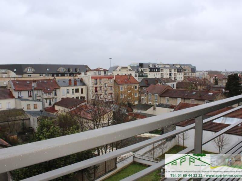 Location appartement Juvisy sur orge 780€ CC - Photo 8