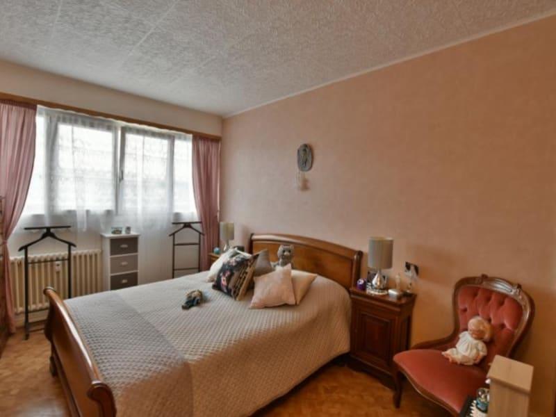 Vente appartement Besancon 165000€ - Photo 6