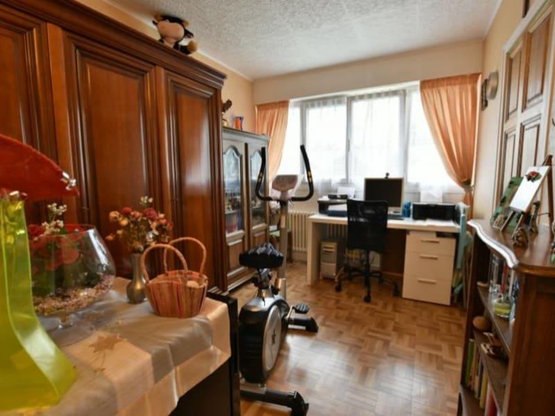 Vente appartement Besancon 165000€ - Photo 8