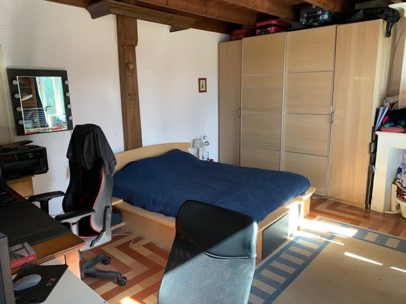 Vente maison / villa St mariens 263500€ - Photo 4