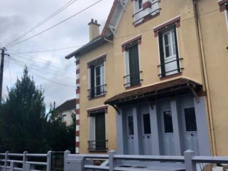 Rental apartment Houilles 760€ CC - Picture 2