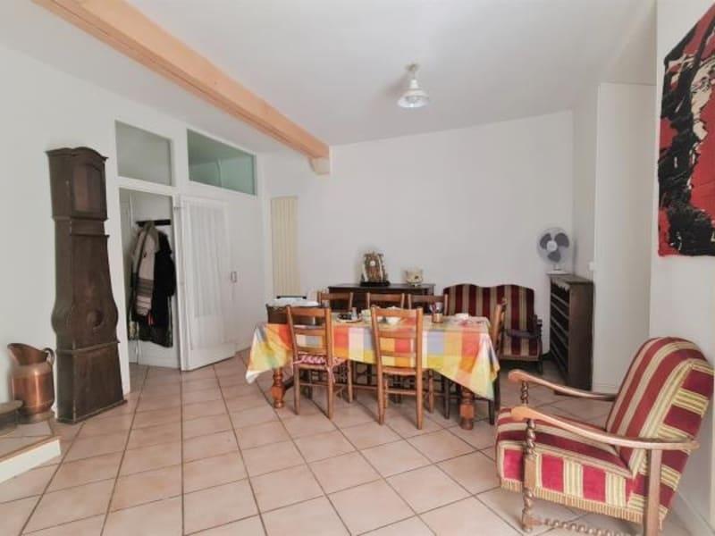 Sale house / villa Maule 280000€ - Picture 3