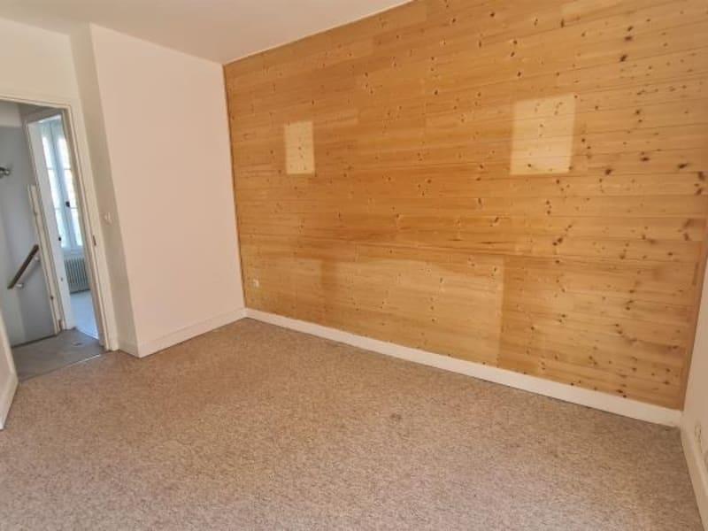 Sale house / villa Maule 280000€ - Picture 4