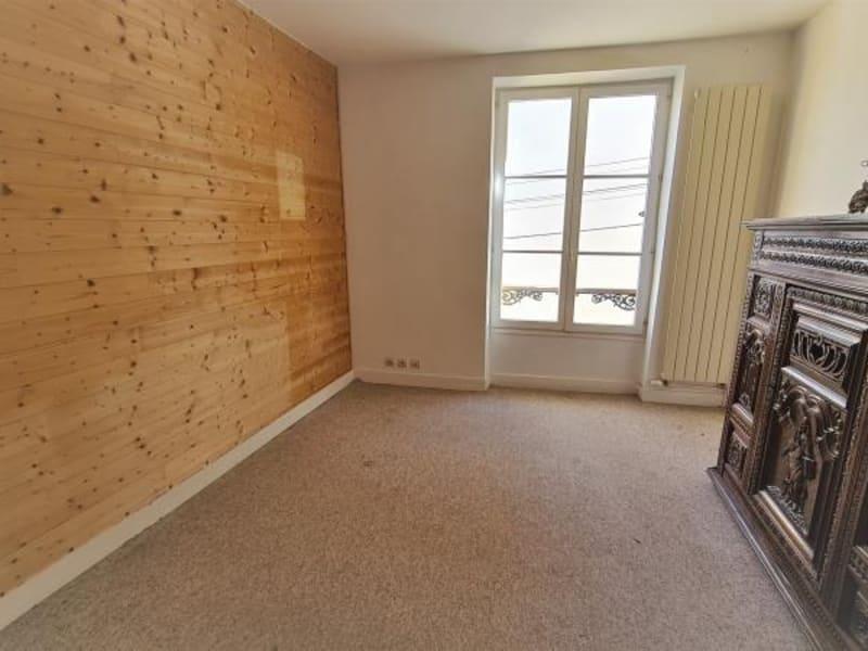 Sale house / villa Maule 280000€ - Picture 5