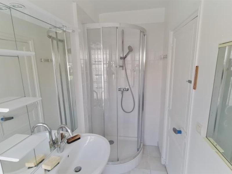 Sale house / villa Maule 280000€ - Picture 6