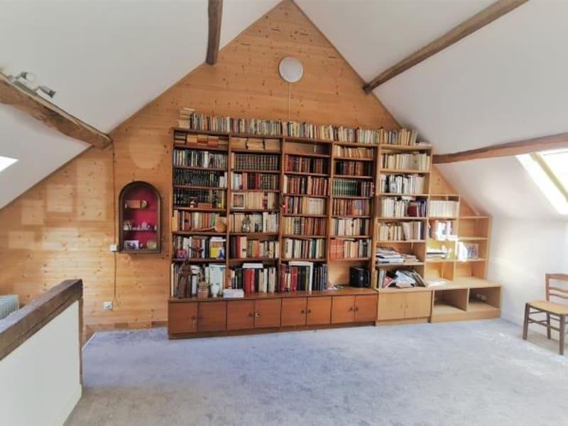 Sale house / villa Maule 280000€ - Picture 9