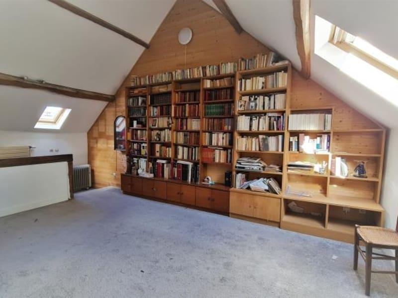 Sale house / villa Maule 280000€ - Picture 10