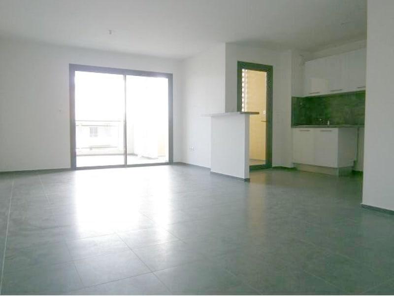 Location appartement St denis 790€ CC - Photo 3