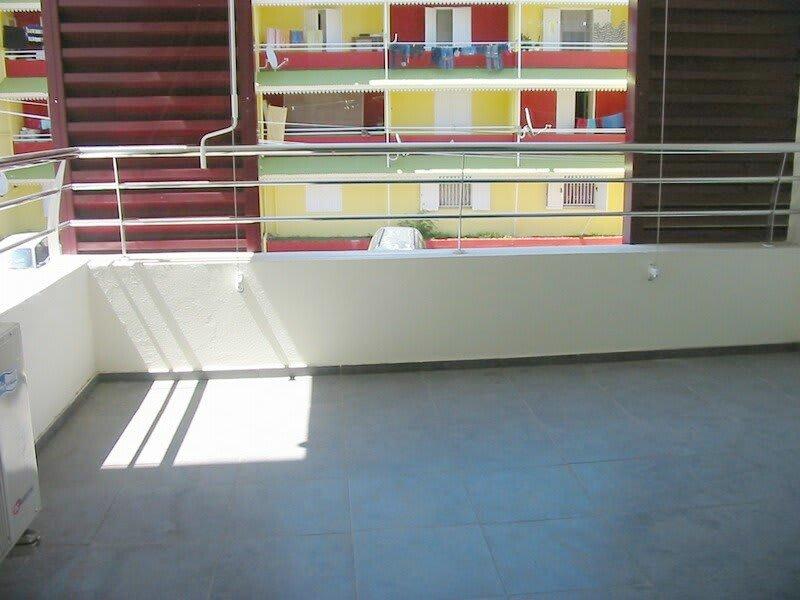 Location appartement Ste clotilde 593€ CC - Photo 6