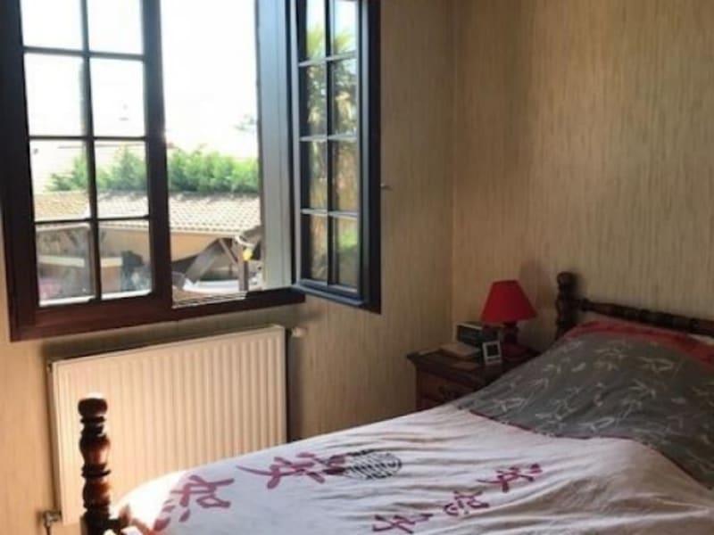 Verkauf haus St jean de moirans 434700€ - Fotografie 6