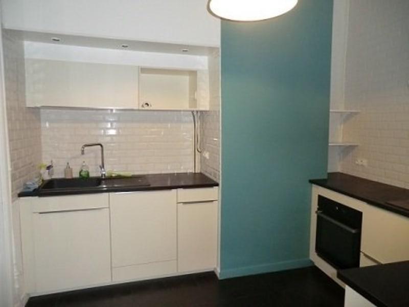 Vente appartement Chalon sur saone 215000€ - Photo 5