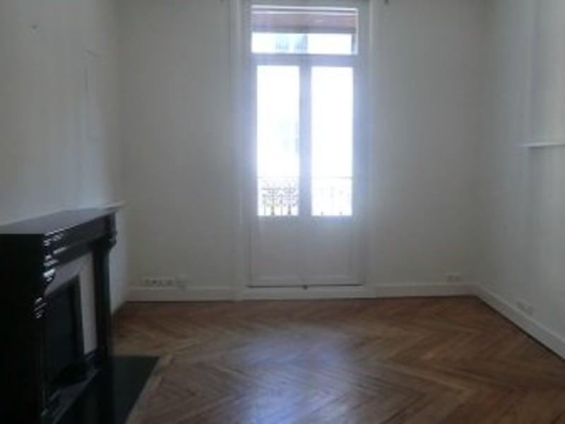 Vente appartement Chalon sur saone 215000€ - Photo 7