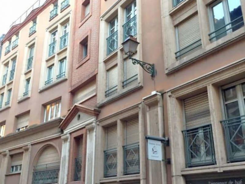 Toulouse - 4 pièce(s) - 90 m2