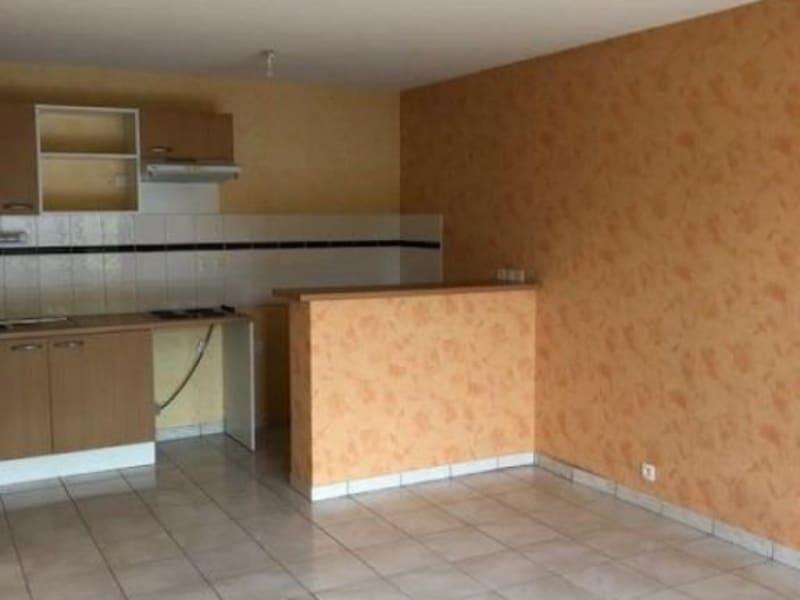 Location appartement Pompertuzat 599€ CC - Photo 5