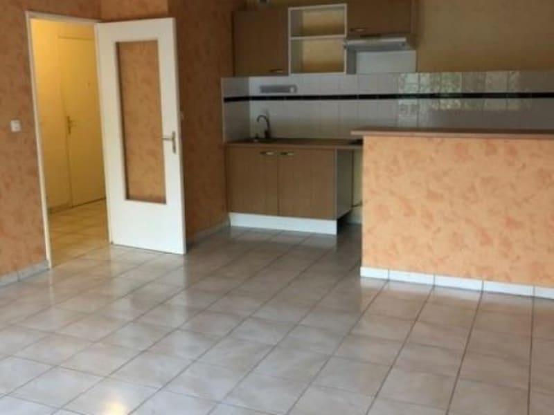 Location appartement Pompertuzat 599€ CC - Photo 6
