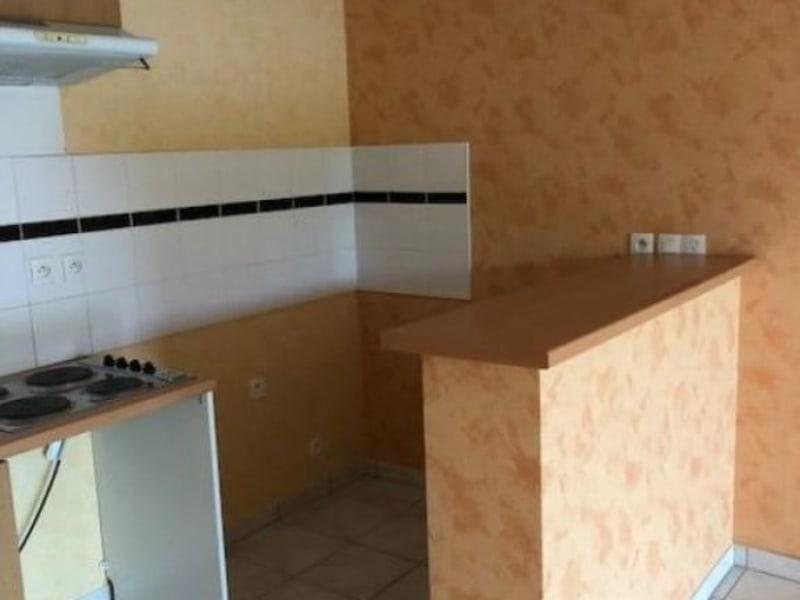 Location appartement Pompertuzat 599€ CC - Photo 7
