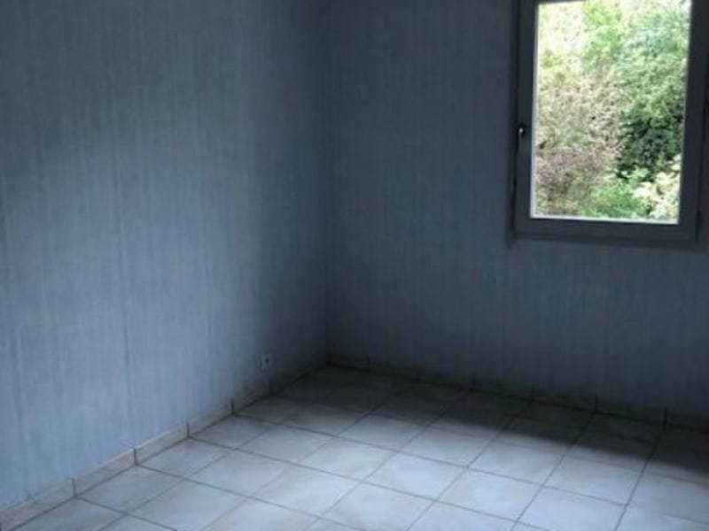 Location appartement Pompertuzat 599€ CC - Photo 8